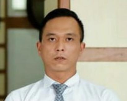 YLBH AKA Dukung Polisi Tindak Penambang Emas Ilegal di Nagan Raya